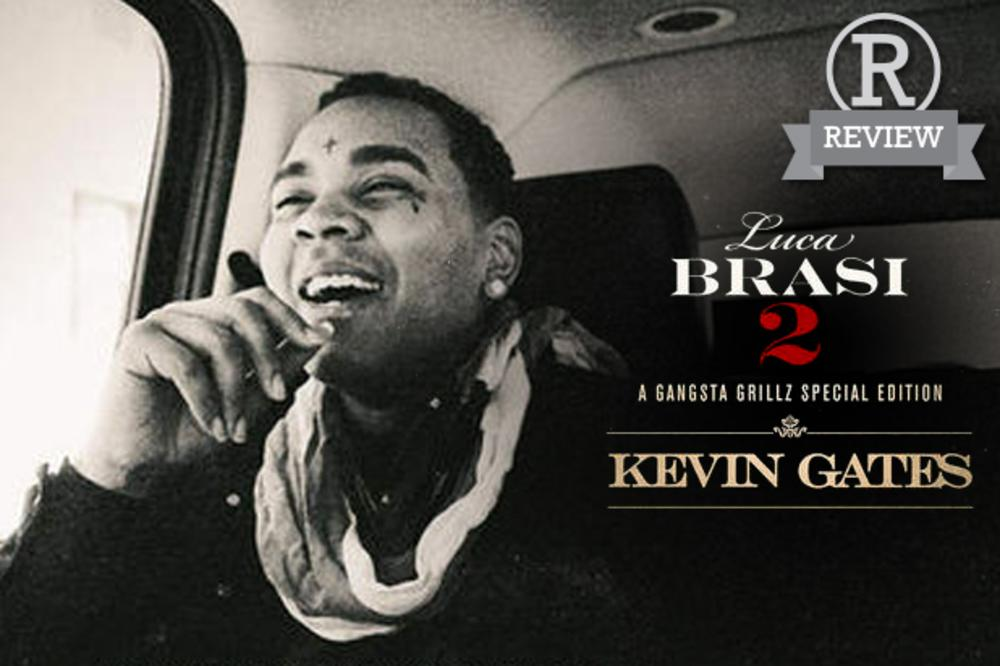 Free KEVIN GATES Mixtape Downloads - Spinrilla