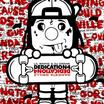Dedication 4 (Hosted by DJ Drama)