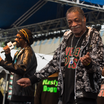 Snoop Dogg's Uncle June Bug Passed Away