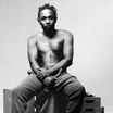 "First Week Sales Projections For Kendrick Lamar's ""To Pimp A Butterfly"""