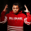 Kevin Gates Gets Into Physical Altercation With Two Women