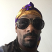 Snoop Dogg's Money Seized After Attempting To Travel With $400k In Cash