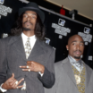 """Universal Denies Rumors Of Snoop Dogg & Tupac-centric Sequel To """"Straight Outta Compton"""""""