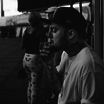 "Mac Miller Says Rumored ""GO:OD AM"" Tracklist Is Fake"