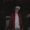 "Lil Mouse Disses Slim Jesus With ""Kill Time"""