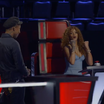 """Rihanna To Guest Star On NBC's """"The Voice"""""""