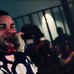 """Kevin Gates Announces New Release Date For """"Islah"""""""