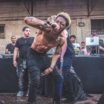 "OG Maco's ""The Lord Of Rage"" Is Dropping At Midnight; See Tracklist"