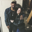Kehlani & Kyrie Irving Go Public With Relationship