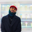 Rome Fortune Tweets Debut Album Title & Release Date