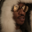 Is Future About To Lace Us With Even More New Music Tonight?