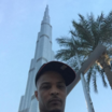T.I. Posts Angry Video Message For Donald Trump