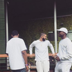 "Skepta Says He & Drake Are Trying To Do A Collab For ""Views From The 6"""