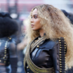 """Beyonce's """"Lemonade"""" Is Her 6th No. 1 Debut In A Row"""