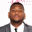 "Boi-1da Calls Out Tory Lanez' ""Luv"" For Being A ""Terrible"" Dancehall Imitation"