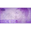 OG Ron C & DJ Candlestick - Codeine Views