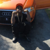 Hear Kodak Black Sing A Beautiful New Song From His Jail Cell