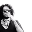 "Ab-Soul Responds To Anthony ""Top Dawg"" Tiffith Blaming Him For Album Delay"