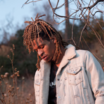 """Stream AK Of The Underachievers' """"Blessings In The Gray 2"""""""