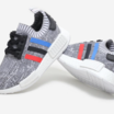 "Adidas NMD ""Tri-Color"" Restock Scheduled For This Month"