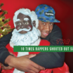 Santa Tha Plug: 10 Times Rappers Shouted Out Santa Claus