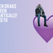 Women Drake Has Been Romantically Linked To