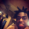 Kodak Black Shows Off His Crib On Instagram