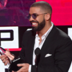 Drake Was A Music Streaming Juggernaut In 2016