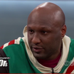 Lamar Odom Apologizes To Khloe Kardashian, Vows To Get Her Back
