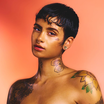 "Stream Kehlani's Debut Album ""SweetSexySavage"""