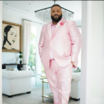 "DJ Khaled Is Being Sued For ""I Got The Keys"""