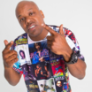 Too Short Reportedly Being Investigated For Rape