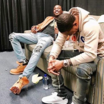 Meek Mill Not In Jail; Shares Pic Posted Up In Miami Following His Alleged Assault