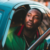 """Meek Mill Previews New Song, Will Drop A """"Free Pack"""" On May 6"""
