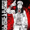 """Lil Wayne Goes In Over Dave East Beat With Cory Gunz & Euro """"Let Em All In"""""""