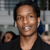"Did Amazon Give Away The Release Date For ASAP Rocky's ""A.L.L.A.""?"