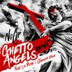 """Lil Durk & Jagged Edge Join Alabama's NoCap On """"Ghetto Angels"""" Remix"""