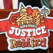 """Ben & Jerry's Calls For A """"[Dismantling] Of White Supremacy"""" In BLM Statement"""