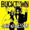 "Smif-N-Wessun Rework Their Classic Single For ""Bucktown 360"""
