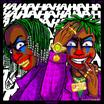 """YN Jay & Lil Yachty Offers Laughs On """"HAHAHA"""""""