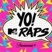 """""""Yo! MTV Raps,"""" """"Behind The Music,"""" & """"Unplugged"""" Set To Premiere On Paramount+"""