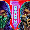 """Sage The Gemini & Chris Brown Connect On """"Baby"""""""