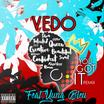 """Yung Bleu Locks In With Vedo For """"You Got It (Remix)"""""""