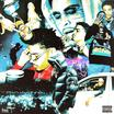 """Jay Critch Releases New Drill Song """"With Them"""" Featuring Lil Tjay"""