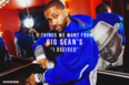 """5 Things We Want From Big Sean's """"I Decided"""""""