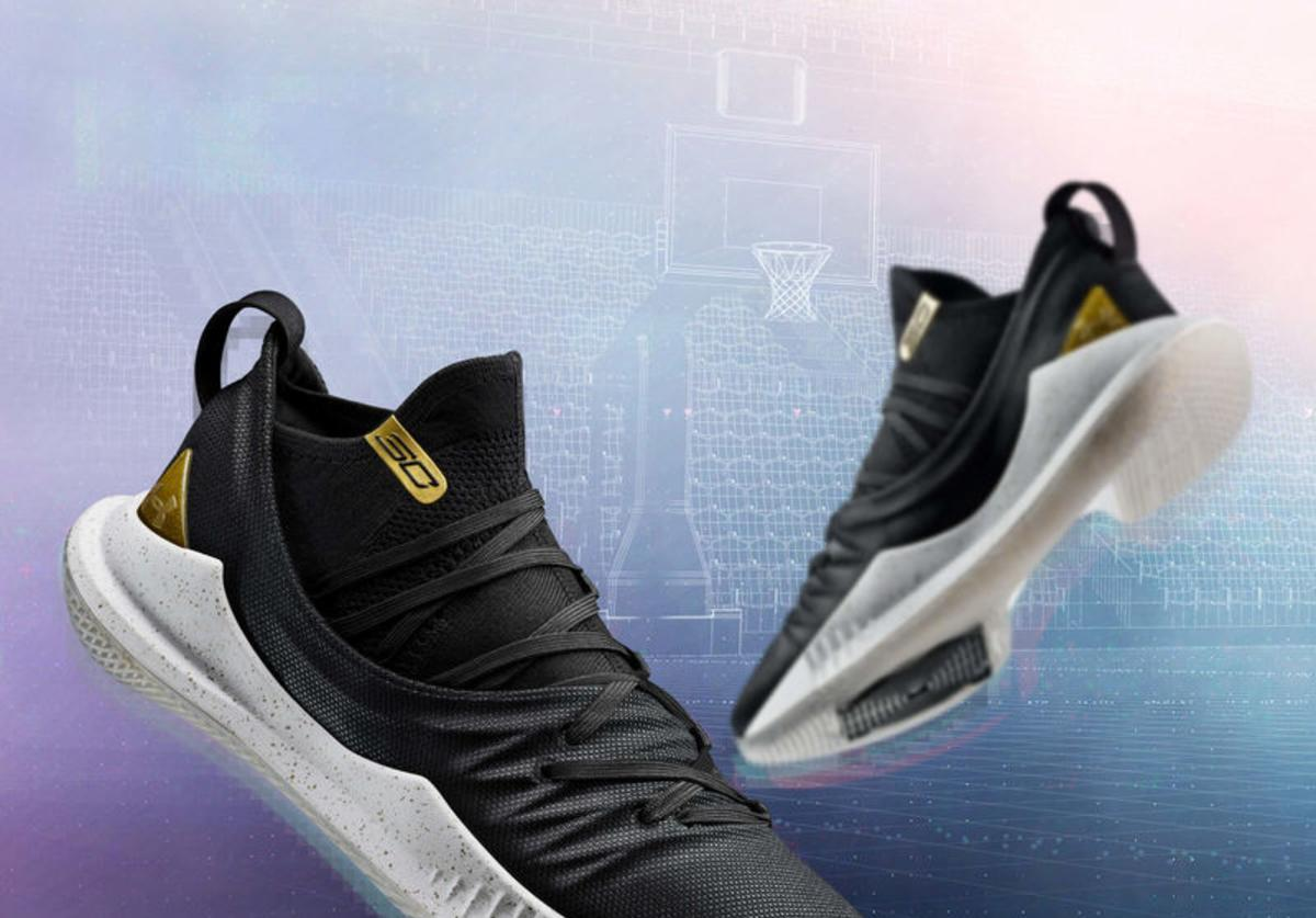 Curry 5 Takeover Edition_1