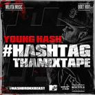 Young Hash