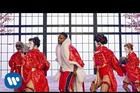 """French Montana & Jason Derulo Link Up For """"Tip Toe"""" Video"""