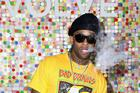 """Ty Dolla $ign Announces Deluxe Version Of """"Beach House 3"""""""