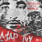 Troubles Of The World